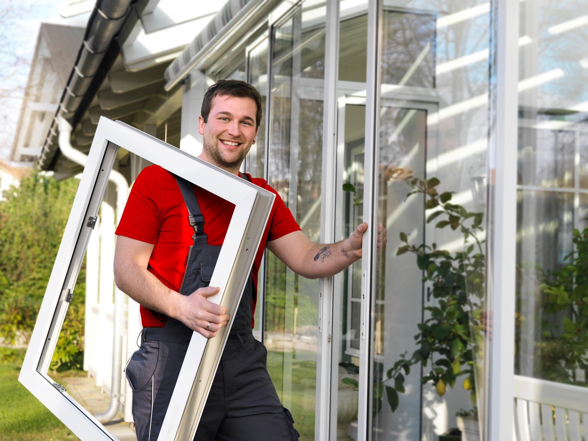 Full Size of Fenster Dekorieren Deutschland Detail Schnitt Pdf Dwg Autocad Deko Weihnachten 2018 Der Die Ou Das Preise Kaufen Hersteller Holzbau Design Velbert Fenster Fenster.de