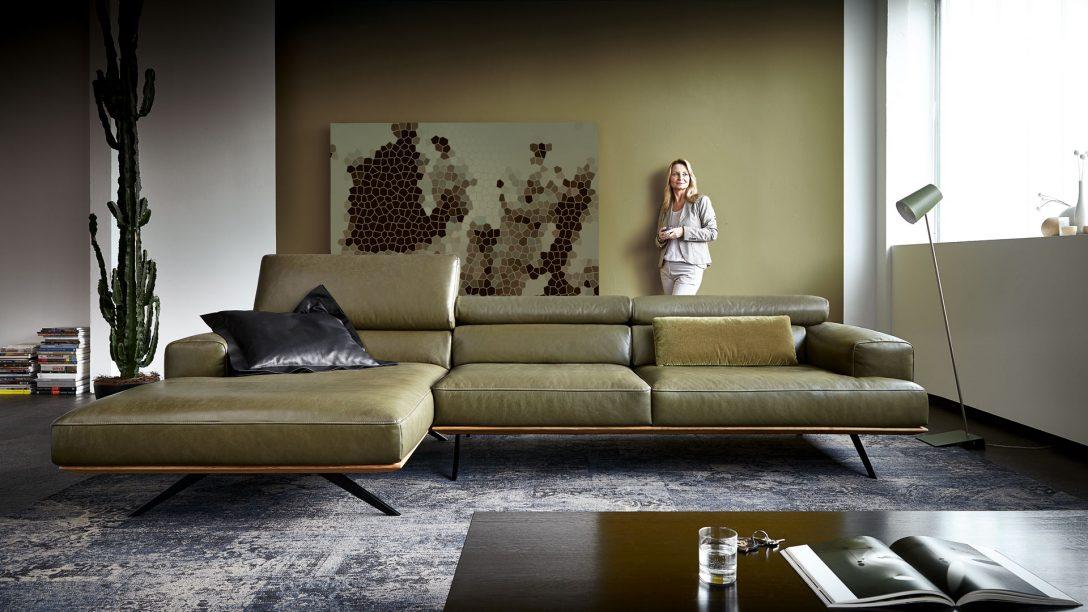 Large Size of Koinor Sofa Gebraucht Francis Leder Preisliste Outlet Harris Arten Verkaufen Indomo Cassina Lagerverkauf Lounge Garten Schlaffunktion Big Weiß Günstig Kaufen Sofa Koinor Sofa