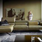 Koinor Sofa Sofa Koinor Sofa Gebraucht Francis Leder Preisliste Outlet Harris Arten Verkaufen Indomo Cassina Lagerverkauf Lounge Garten Schlaffunktion Big Weiß Günstig Kaufen