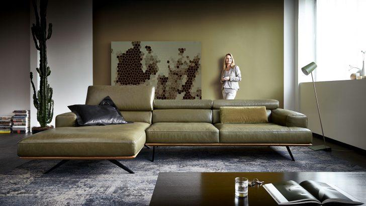 Medium Size of Koinor Sofa Gebraucht Francis Leder Preisliste Outlet Harris Arten Verkaufen Indomo Cassina Lagerverkauf Lounge Garten Schlaffunktion Big Weiß Günstig Kaufen Sofa Koinor Sofa