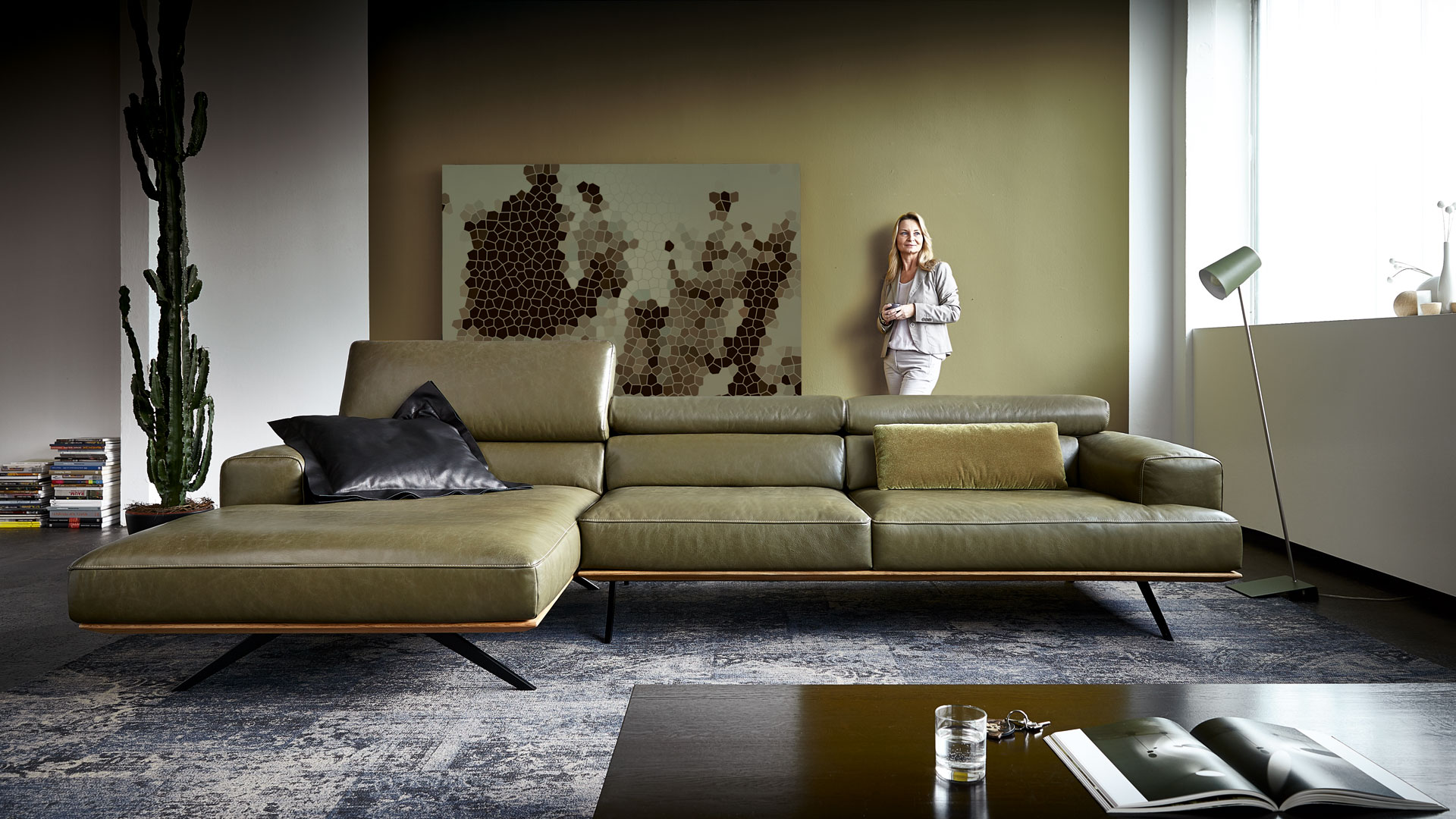 Full Size of Koinor Sofa Gebraucht Francis Leder Preisliste Outlet Harris Arten Verkaufen Indomo Cassina Lagerverkauf Lounge Garten Schlaffunktion Big Weiß Günstig Kaufen Sofa Koinor Sofa
