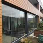 Holz Aluminium Fenster Preisliste Preis Alu Kosten Erfahrungen Preise Pro M2 Josko Unilux Preisvergleich Preisunterschied Holz Alu Leistung Online Qm Fenster Holz Alu Fenster Preise