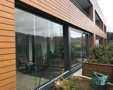 Holz Alu Fenster Preise Fenster Holz Aluminium Fenster Preisliste Preis Alu Kosten Erfahrungen Preise Pro M2 Josko Unilux Preisvergleich Preisunterschied Holz Alu Leistung Online Qm