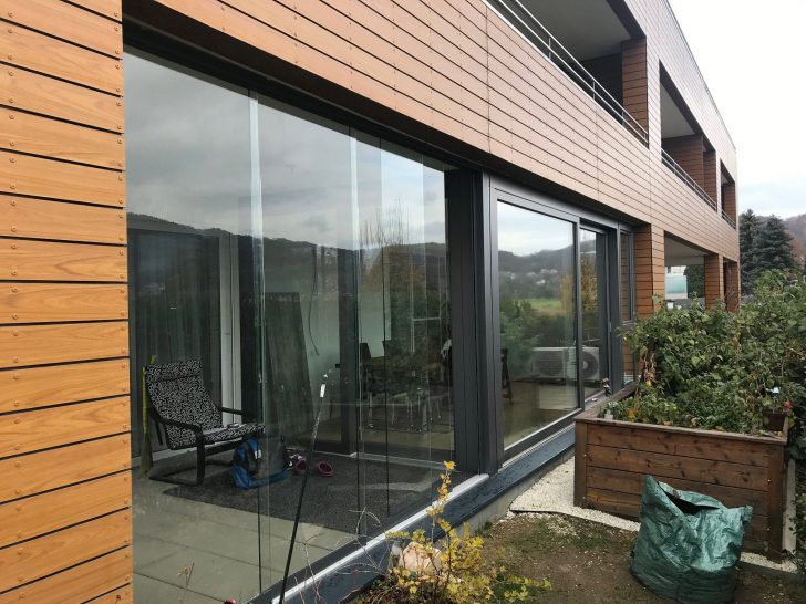 Medium Size of Holz Aluminium Fenster Preisliste Preis Alu Kosten Erfahrungen Preise Pro M2 Josko Unilux Preisvergleich Preisunterschied Holz Alu Leistung Online Qm Fenster Holz Alu Fenster Preise