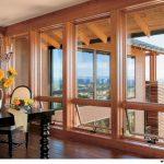Holz Alu Fenster Preise Fenster Holz Alu Fenster Preise Vergleich Von Material Und Der Bodentiefe Modulküche Bad Unterschrank 3 Fach Verglasung 120x120 Dreh Kipp Massivholz Schlafzimmer