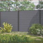 Luxus 41 Zum Gartenzaun Mauer Ideen Check More At Https Garten Bewässerung Automatisch Sauna Fussballtor Fenster Sichtschutzfolie Loungemöbel Hochbeet Garten Sichtschutz Garten Wpc