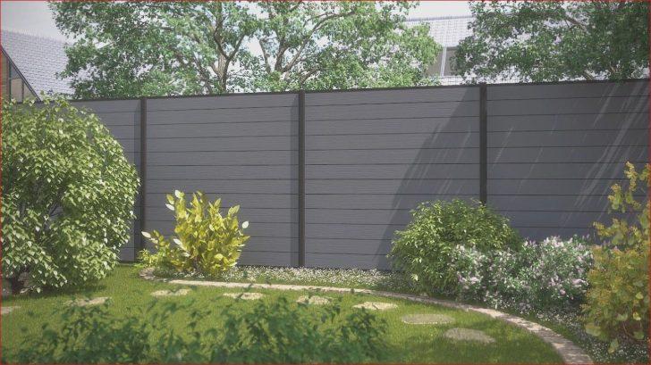 Medium Size of Luxus 41 Zum Gartenzaun Mauer Ideen Check More At Https Garten Bewässerung Automatisch Sauna Fussballtor Fenster Sichtschutzfolie Loungemöbel Hochbeet Garten Sichtschutz Garten Wpc