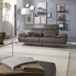 Esszimmer Sofa Sofa Esszimmer Sofa Ikea Grau Couch 3 Sitzer Leder Interliving Serie 4350 2 Spannbezug Eck Mit Verstellbarer Sitztiefe Mega Kleines Togo überzug Schlaf Erpo