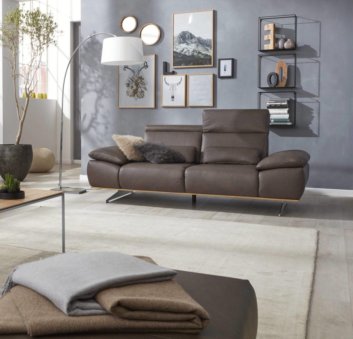 Full Size of Esszimmer Sofa Ikea Grau Couch 3 Sitzer Leder Interliving Serie 4350 2 Spannbezug Eck Mit Verstellbarer Sitztiefe Mega Kleines Togo überzug Schlaf Erpo Sofa Esszimmer Sofa