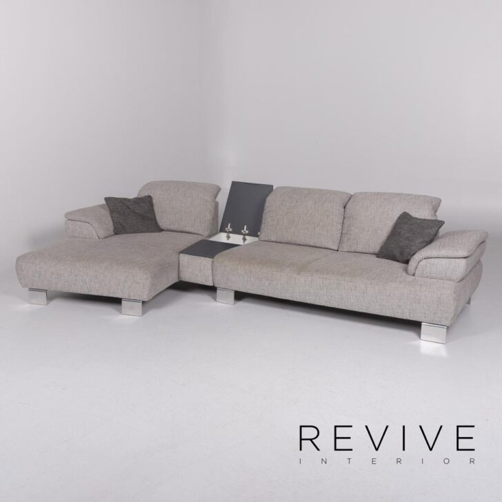 Medium Size of Sofa Stoff Grau Kaufen Grober Schlaffunktion Chesterfield Couch Reinigen Meliert Gebraucht Graues Big 3er Sofas Ikea Grauer Musterring Ecksofa 10676 Revive Sofa Sofa Stoff Grau