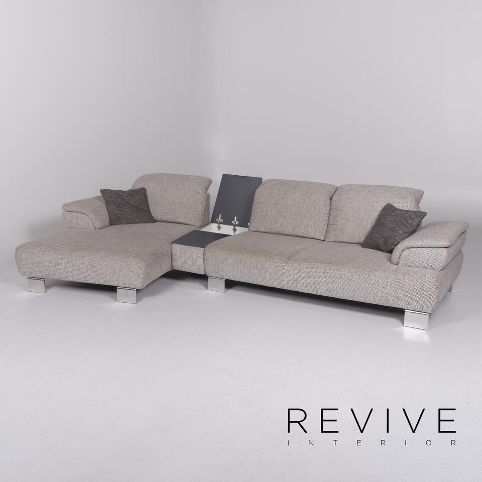 Full Size of Sofa Stoff Grau Kaufen Grober Schlaffunktion Chesterfield Couch Reinigen Meliert Gebraucht Graues Big 3er Sofas Ikea Grauer Musterring Ecksofa 10676 Revive Sofa Sofa Stoff Grau