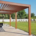 Moderne Garten Pergola Modern Holz Kaufen Bauen Gebraucht Selber Aus Metall Terrassenberdachung Besten Produkte Im Test Vergleich Kinderhaus Pool Schaukelstuhl Garten Garten Pergola