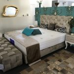 Mein Ausstellungsstck Betten Bett Weiß 160x200 140x200 Erhöhtes Bette Badewannen Landhaus Ausziehbares Wohnwert Bonprix 180x200 Mit Bettkasten 200x200 Bett Bett Ausstellungsstück