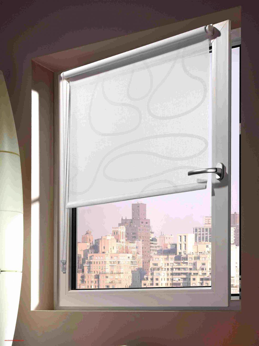 Large Size of Sonnenschutzfolie Fenster Innen Obi Entfernen Selbsthaftend Oder Aussen Baumarkt Doppelverglasung Hitzeschutzfolie Anbringen Montage Test Austauschen Kosten Fenster Sonnenschutzfolie Fenster Innen
