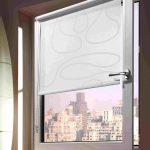 Sonnenschutzfolie Fenster Innen Fenster Sonnenschutzfolie Fenster Innen Obi Entfernen Selbsthaftend Oder Aussen Baumarkt Doppelverglasung Hitzeschutzfolie Anbringen Montage Test Austauschen Kosten