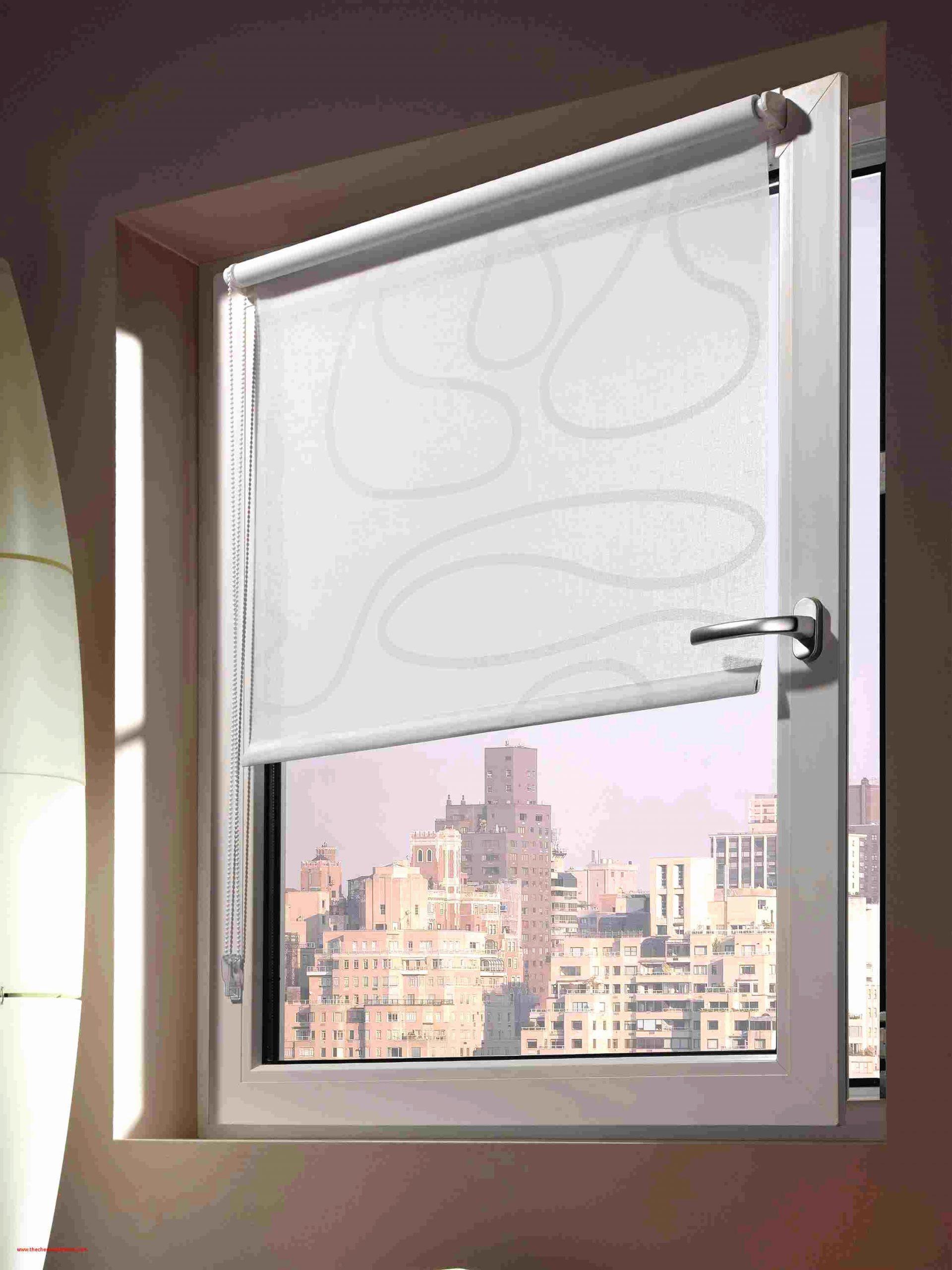 Full Size of Sonnenschutzfolie Fenster Innen Obi Entfernen Selbsthaftend Oder Aussen Baumarkt Doppelverglasung Hitzeschutzfolie Anbringen Montage Test Austauschen Kosten Fenster Sonnenschutzfolie Fenster Innen