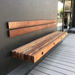Eckbank Garten Garten Eckbank Garten Piscinaconbar Bewässerungssysteme Swimmingpool Skulpturen Lounge Set Relaxsessel Spielhaus Loungemöbel Holz Kinderschaukel Essgruppe Sitzbank