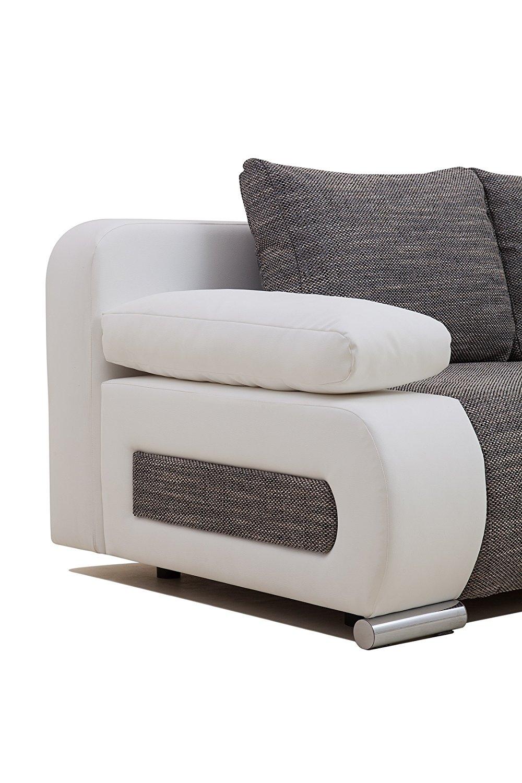 Full Size of Federkern Sofa Mit Schlaffunktion Vorteile Quietscht Durchgesessen Was Ist Das Knarrt Ikea Gut Oder Schlecht Schlafsessel Test Vergleich Top 10 Im Mrz 2020 Sofa Federkern Sofa