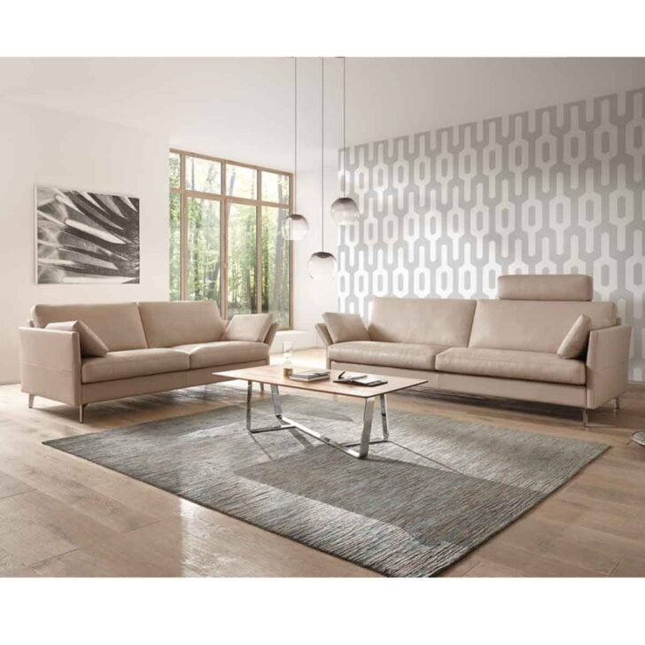 Medium Size of Erpo Sofa 99029 Flamme Wohnlandschaft Muuto U Form Le Corbusier Himolla Hussen Heimkino Lederpflege Karup Ewald Schillig Großes Weiß Grau Mit Abnehmbaren Sofa Erpo Sofa