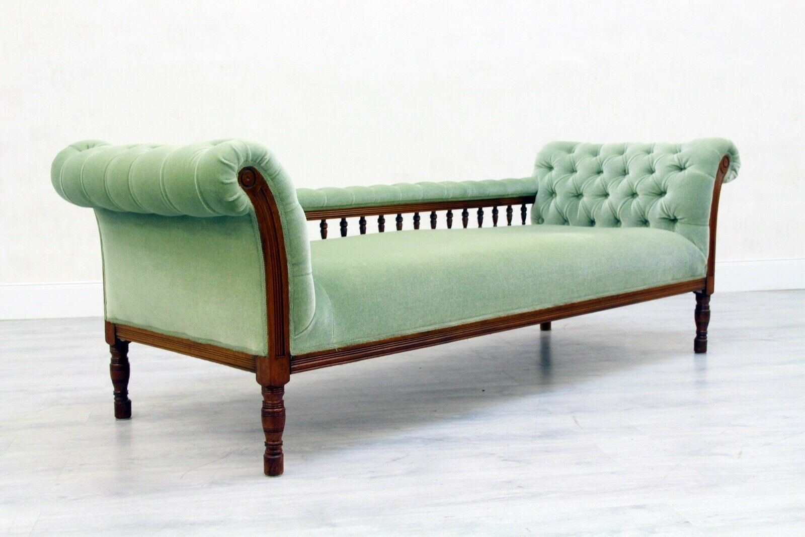 Full Size of Lane Chippendale Sofa Table Sofas Ethan Allen Slipcover History Furniture For Sale Style Cover Uk Reproduction Chesterfield Recamiere Caseconradcom Big Poco Sofa Chippendale Sofa