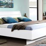 Modernes Bett 180x200 Bett Modernes Bett 180x200 Nemann Vechta Landhaus 160x200 Rückenlehne Team 7 Betten Sonoma Eiche 140x200 Mit Schreibtisch Rustikales De Billige überlänge