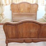 Antike Betten Bett Amerikanische Betten Bei Ikea 100x200 Ruf Französische Ottoversand Kinder Moebel De Billerbeck 90x200 Flexa Ebay 180x200 Ohne Kopfteil