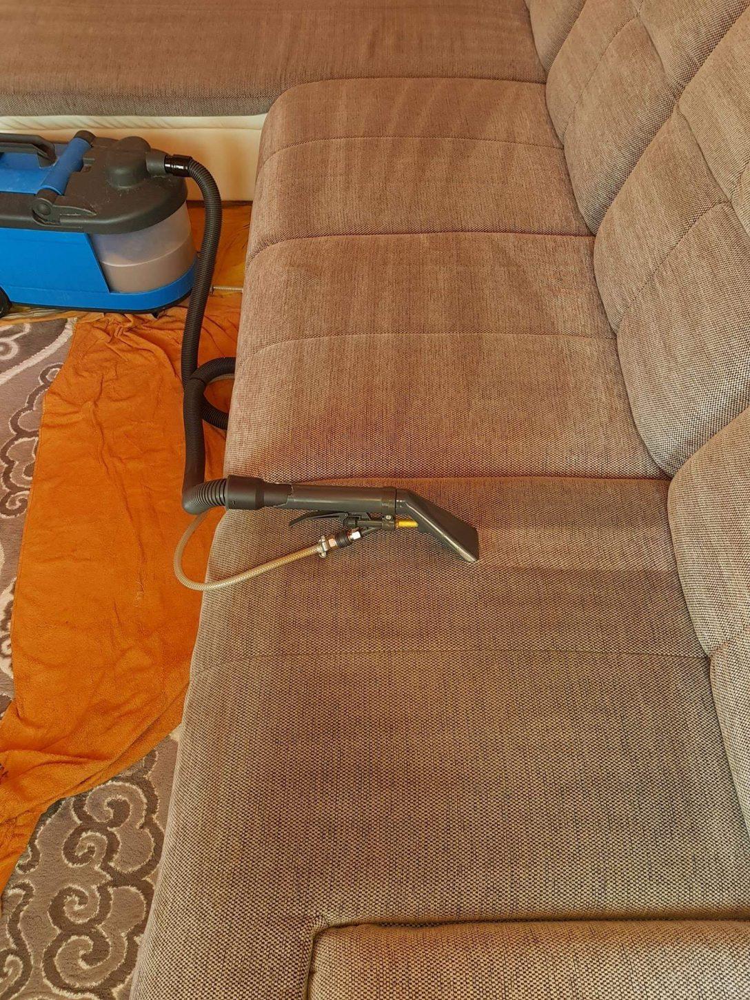 Large Size of Sofa Reinigen Couch Natron Mit Dampfreiniger Mieten Microfaser Dm Reinigung Berlin Rossmann Pure Polstermbel Wien Billig Schilling Rotes Für Esstisch Tom Sofa Sofa Reinigen