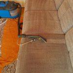 Sofa Reinigen Sofa Sofa Reinigen Couch Natron Mit Dampfreiniger Mieten Microfaser Dm Reinigung Berlin Rossmann Pure Polstermbel Wien Billig Schilling Rotes Für Esstisch Tom