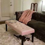 Sofa Reinigen Sofa Sofa Reinigen Aus Samt So Werden Sie Flecken Los Wohnen Luxus Alternatives Matratzen Schlaffunktion Esstisch Modulares Cassina Big Poco Gelb Chesterfield