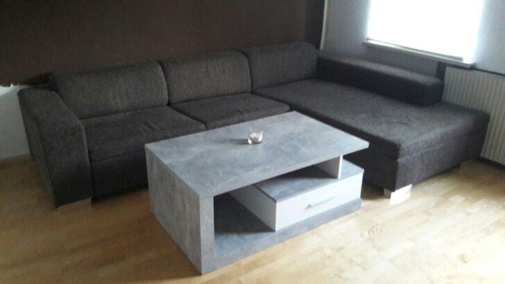 Medium Size of Sofa Rund Beistelltisch Holz Mit Rollen Buche Couch All Cube Aus Liege Wildleder Chesterfield Gebraucht Billig Home Affaire Lagerverkauf Erpo Günstig Led Sofa Sofa Rund