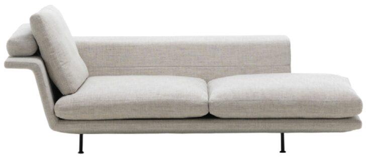 Medium Size of Vitra Sofa Suita 3 Seater Polder Sale 2 Sofas Uk Dwg Mariposa Pris Masse Eames Sofabord Gebraucht Noguchi Grand Sof Chaise Longue Milia Shop Weißes Big Mit Sofa Vitra Sofa