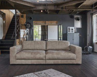 Leder Sofa Sofa Leder Couch Cognac 3 Sitzer Sofa Ikea Koinor Pflege Ledersofa Kaufen Chesterfield Leather Set Braun Gebraucht 3er Hausmittel Vintage Ecksofa 2 Gigant 4 295cm
