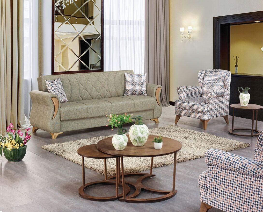 Large Size of Couch Garnitur Ikea Sofa Garnituren 3 2 1 Kasper Wohndesign Leder 3 Teilig 3 2 Echtleder Gebraucht Sofa Garnitur 3/2/1 Eiche Massivholz 2 Hersteller Poco Sofa Sofa Garnitur