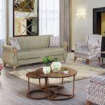 Couch Garnitur Ikea Sofa Garnituren 3 2 1 Kasper Wohndesign Leder 3 Teilig 3 2 Echtleder Gebraucht Sofa Garnitur 3/2/1 Eiche Massivholz 2 Hersteller Poco Sofa Sofa Garnitur