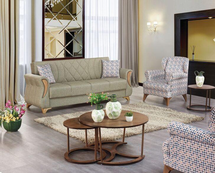 Medium Size of Couch Garnitur Ikea Sofa Garnituren 3 2 1 Kasper Wohndesign Leder 3 Teilig 3 2 Echtleder Gebraucht Sofa Garnitur 3/2/1 Eiche Massivholz 2 Hersteller Poco Sofa Sofa Garnitur