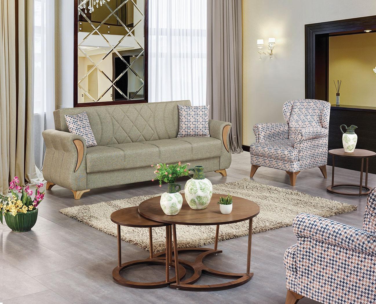 Full Size of Couch Garnitur Ikea Sofa Garnituren 3 2 1 Kasper Wohndesign Leder 3 Teilig 3 2 Echtleder Gebraucht Sofa Garnitur 3/2/1 Eiche Massivholz 2 Hersteller Poco Sofa Sofa Garnitur