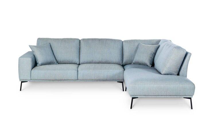Medium Size of Mondo Sofa Leder Group Srl Agata Meble 3 Bertinoro Kaufen Brick Couch 2 Erfahrungen Orari Bed Corner Meubis Breit Türkis Riess Ambiente Delife Lounge Garten Sofa Mondo Sofa