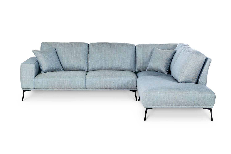 Full Size of Mondo Sofa Leder Group Srl Agata Meble 3 Bertinoro Kaufen Brick Couch 2 Erfahrungen Orari Bed Corner Meubis Breit Türkis Riess Ambiente Delife Lounge Garten Sofa Mondo Sofa