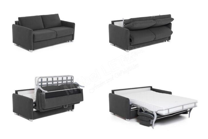 Medium Size of Schlaf Sofa Große Kissen Schlafzimmer Set Mit Matratze Und Lattenrost Xxl Günstig Sitzhöhe 55 Cm Gardinen Schlaffunktion Samt Chippendale Deckenleuchte Sofa Schlaf Sofa
