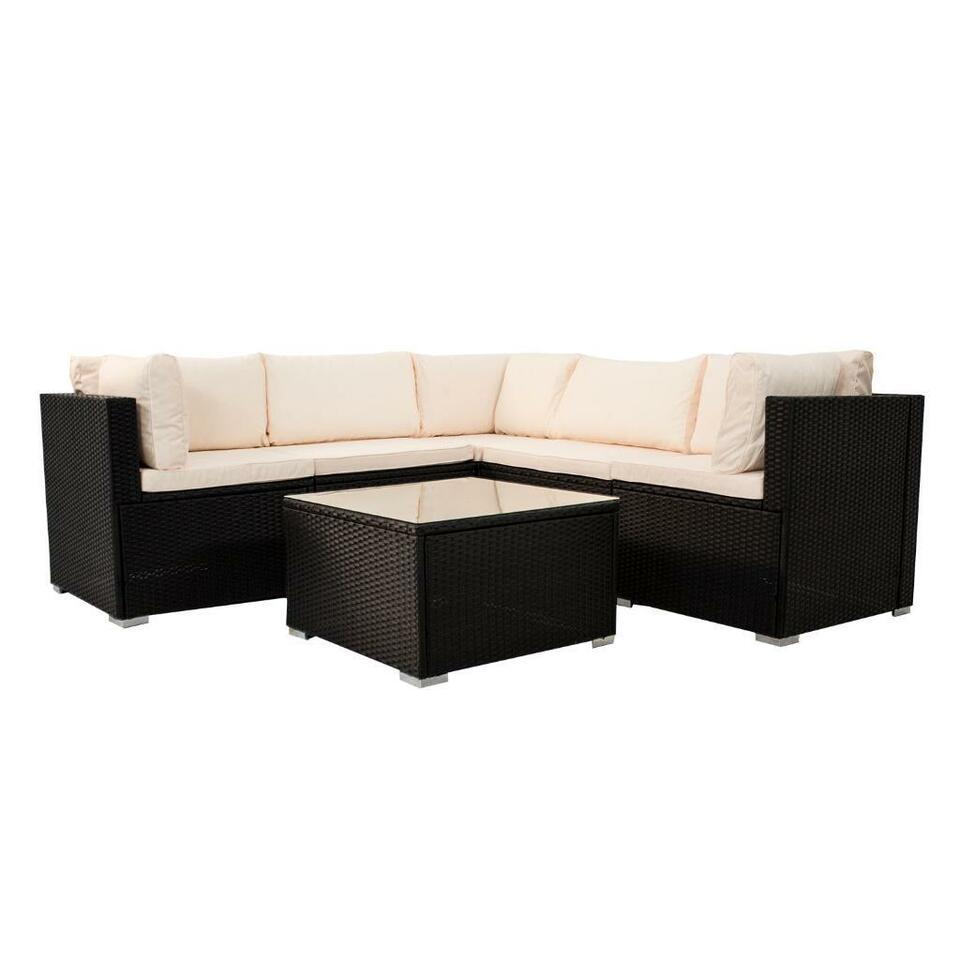 Full Size of Polyrattan Sofa 2 Sitzer Balkon Gartensofa Lounge Outdoor Grau Tchibo Set Couch Ausziehbar Rattan 2 Sitzer Garden Poly Gartenmbel Tisch Neu In Hannover Sofa Polyrattan Sofa