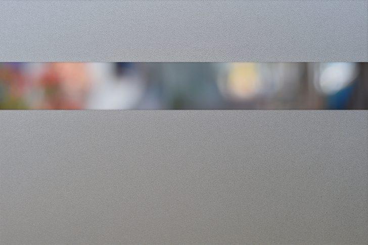 Medium Size of Klassische Passform Bestellung Zu Fen Bei Milchglasfolie Fenster Flachdach Wärmeschutzfolie Sonnenschutzfolie Nach Maß Schräge Abdunkeln Aluplast Fenster Sicherheitsfolie Fenster Test