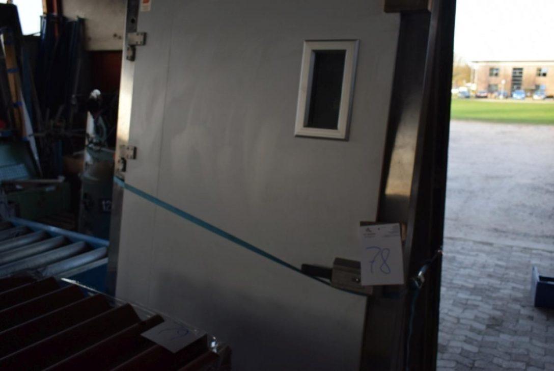 Large Size of Sonnenschutz Fenster Gebrauchte Kaufen Salamander Sicherheitsfolie Aluplast Schüco Online Velux Einbauen Kosten 3 Fach Verglasung Weru Mit Lüftung Fenster Fenster 120x120