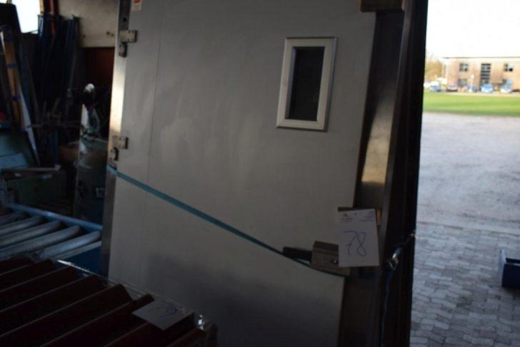 Medium Size of Sonnenschutz Fenster Gebrauchte Kaufen Salamander Sicherheitsfolie Aluplast Schüco Online Velux Einbauen Kosten 3 Fach Verglasung Weru Mit Lüftung Fenster Fenster 120x120