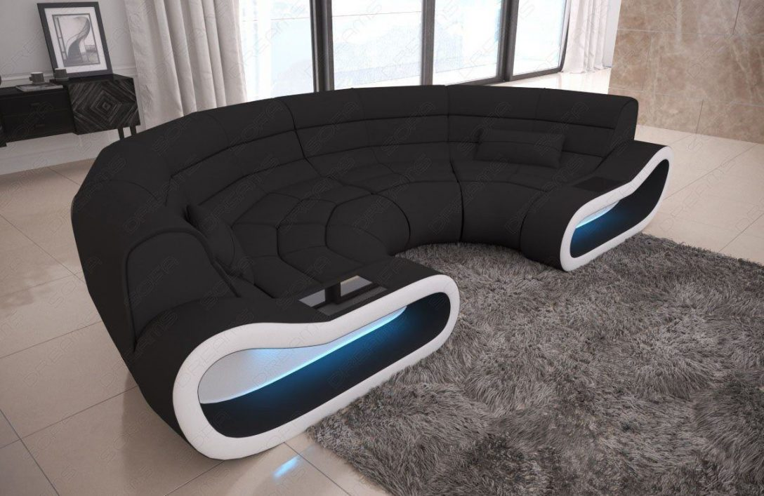 Large Size of Big Sofa Günstig Concept Mit Stoffbezug Ihrer Wahl Designersofa Gnstig Xxl U Form L Leder Günstige Betten Chesterfield 2 Sitzer Kolonialstil Heimkino Kleines Sofa Big Sofa Günstig