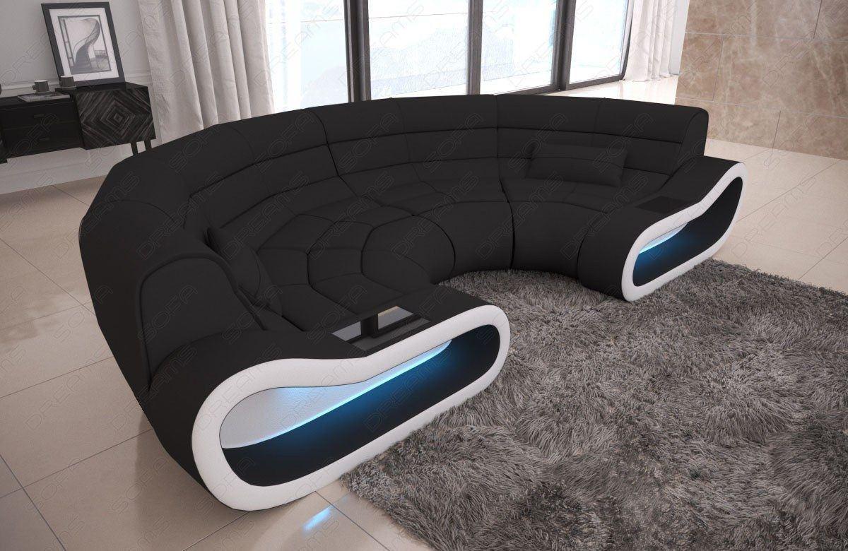 Full Size of Big Sofa Günstig Concept Mit Stoffbezug Ihrer Wahl Designersofa Gnstig Xxl U Form L Leder Günstige Betten Chesterfield 2 Sitzer Kolonialstil Heimkino Kleines Sofa Big Sofa Günstig