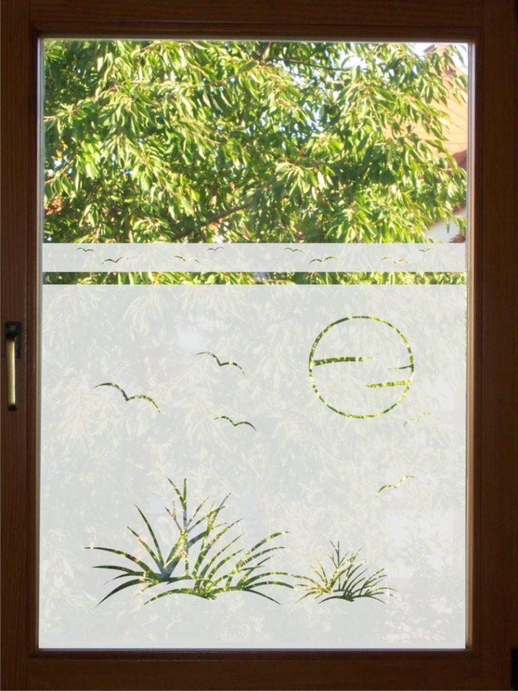 Medium Size of Fenster Aufkleber Glasdekor Gd37 65 Sichtschutz Deko Rahmenlose Jalousie Innen Velux Einbauen Mit Integriertem Rollladen Sprossen Wärmeschutzfolie De Fenster Sichtschutz Fenster