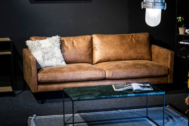 Medium Size of Sofa Online Kaufen Tulum Wscherei Das Mbelhaus Höffner Big Ligne Roset Outdoor Küche Mondo Betten Günstig 180x200 Creme 2 5 Sitzer Husse Hocker Velux Sofa Sofa Online Kaufen