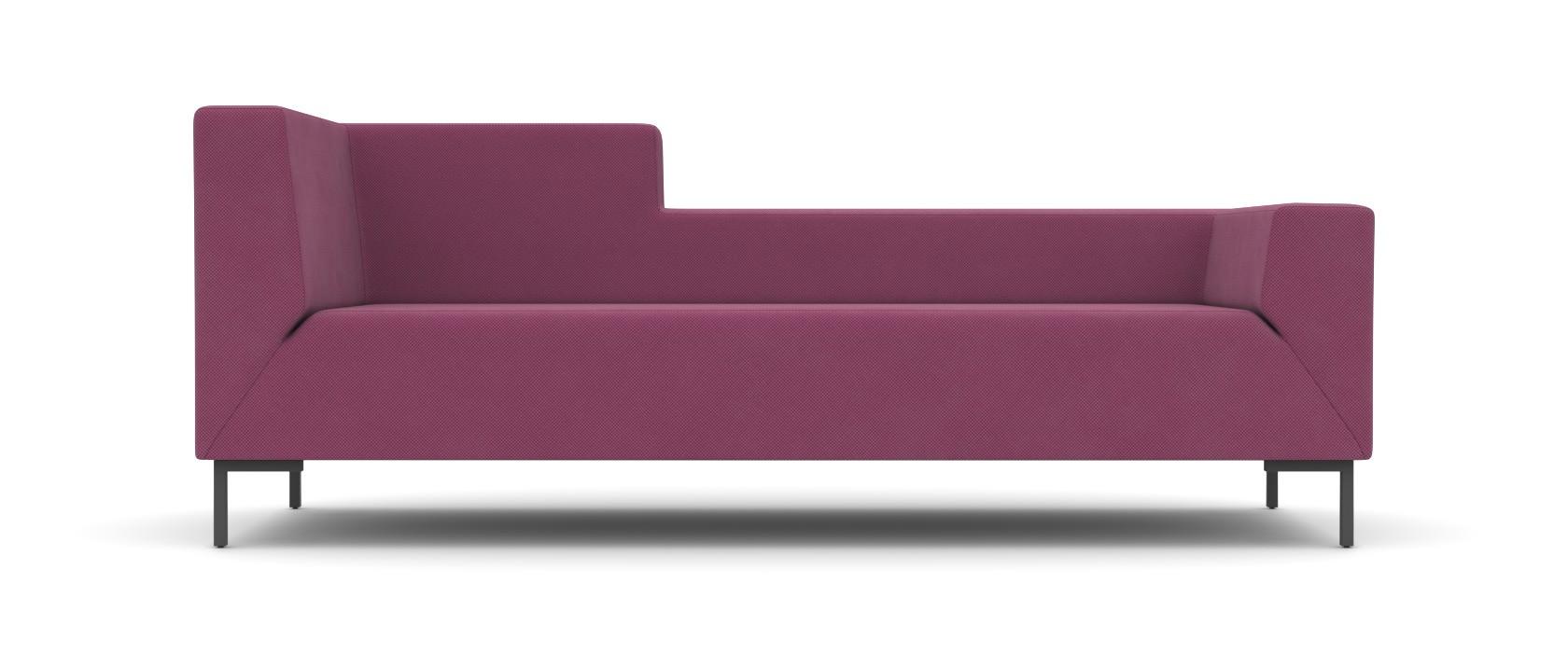 Full Size of 3 Sitzer Sofa Ikea Leder Mit Schlaffunktion Und Bettkasten Federkern Couch Poco Bettfunktion Nockeby Bolzano Mix Petrol Kaufen Günstig 2 1 Stressless Himolla Sofa 3 Sitzer Sofa