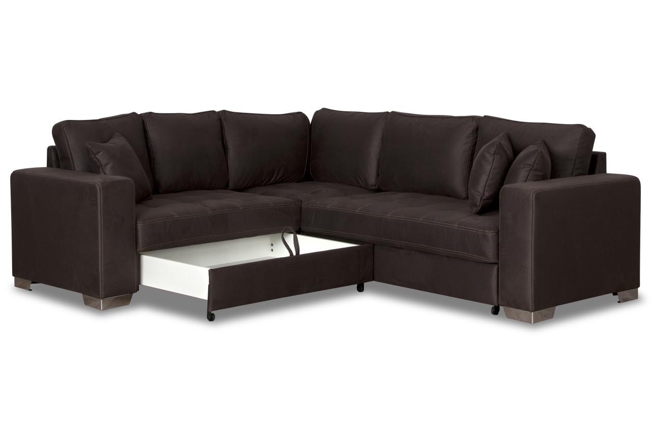 Full Size of Sofa Runde Form Med Former Rundecke Couch Leder Rund Klein Arundel Leather Bed Dreamworks Design Ecksofa Nancy Rechts Wahlweise Mit Schlaffunktion Furnsterde Sofa Sofa Rund
