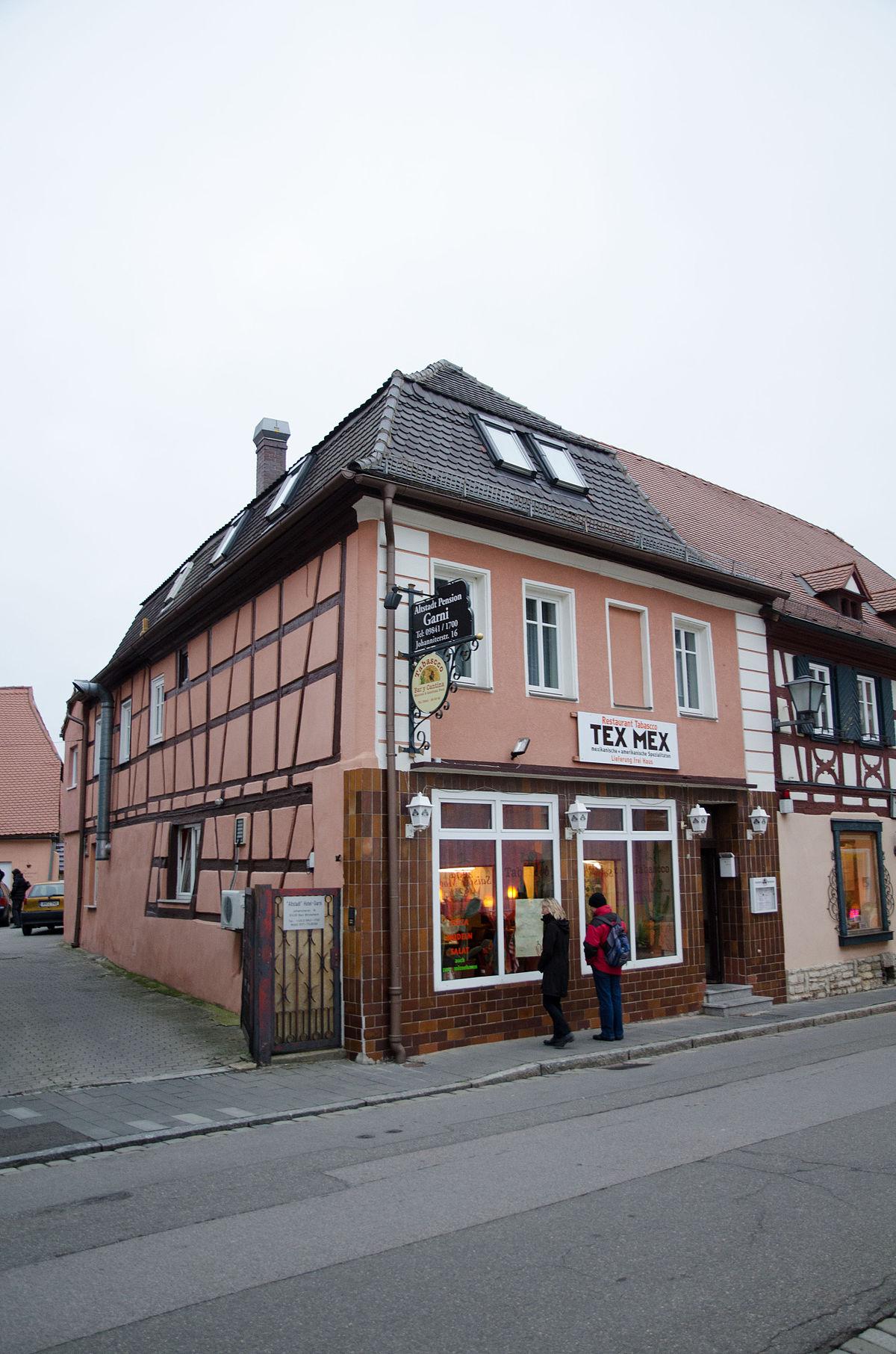 Full Size of Hotel Bad Windsheim Johanniterstrac39fe 16 002jpg Thermen Clubhotel Füssing Harzburg Ferienwohnung Astoria Jagdhof Allendorf Langensalza Oeynhausen Lüftung Bad Hotel Bad Windsheim